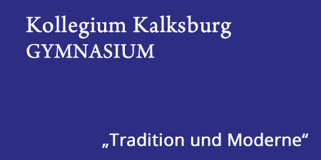 Tradition und Moderne